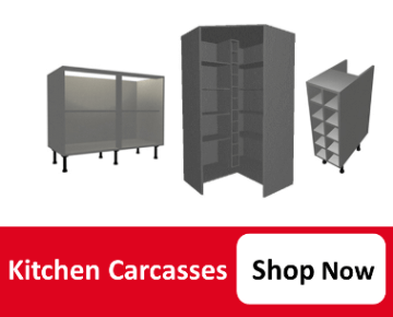 Kitchen Carcasses