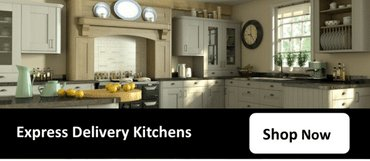Express Kitchens